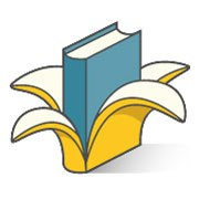 BookGorilla: A Fantastic, FREE New Resource For Finding Ebook Bargains!