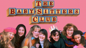 What ever happened to the teens who started a babysitting business in the 80s? The feminist legacy of the Baby-Sitters Club