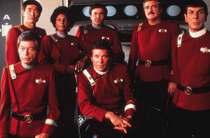 This line-up will make any Trekkie happy: Here's what's new on Amazon Prime in July!
