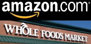 Alexa, lower the prices: Amazon lowering Whole Food prices on Monday