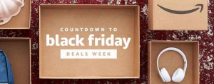 Amazon Black Friday 2017 Best Tips and Tricks