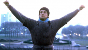 Adrian! Here's the movies and tv coming in December to Amazon Prime including all the Rocky movies