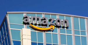 Is Amazon coming to your city? Amazon announces 20 finalist locations for its second headquarters