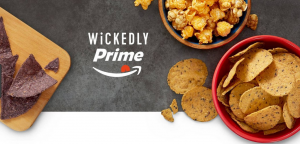 2 little-known perks make Amazon Prime a must-have subscription for foodies