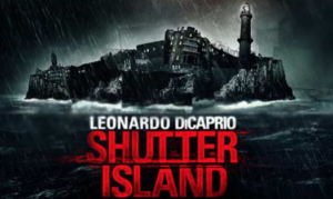 The midpoint of 2018 is approaching far faster than it has any right to, and with it comes another tall stack of films streaming on Amazon Prime, including noir psychological thriller SHUTTER ISLAND