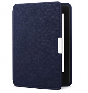 Our favorite Kindle cases on Amazon right now