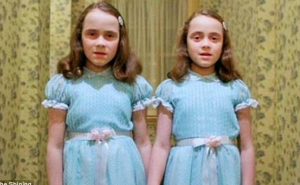 Twins and Murder! Five crime books that fuel our fascination with twins