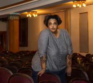 Roxane Gay is wise, funny and has deeply empathetic vision of modern feminism, acceptance and identity. Here are five books you should read by her