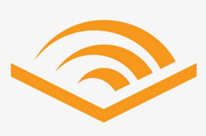 Are you listening to more Audiobooks?  Pew Survey finds more adults listening to their books