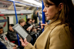 Benefits of Reading: Why You Should Read Every Day