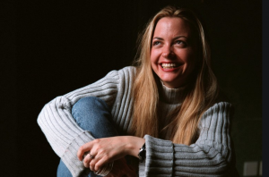 <strong>Elizabeth Wurtzel, 'Prozac Nation' author, dies at 52</strong>